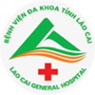 Bệnh Viện Đa Khoa Tỉnh Lào Cai
